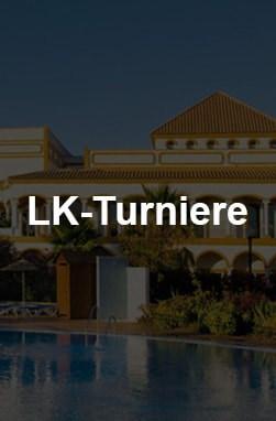 LK-Turniere
