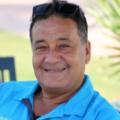 Tennistrainer Nizami Kisacik