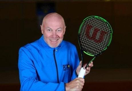 tennisanlagen auf mallorca